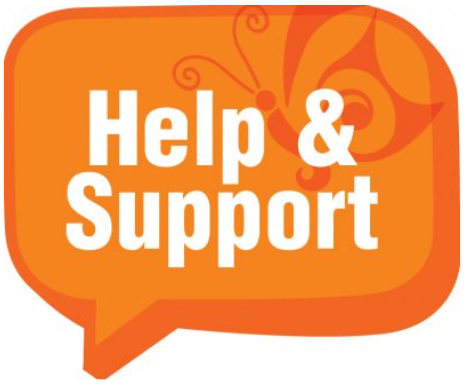 Can't find what you are looking for or need support? Please fill out this form and we will get back with you.