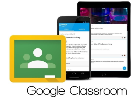 Google Classroom through game console Log in Instructions Access
