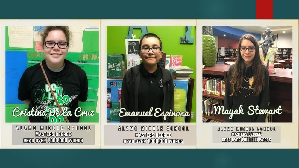 Congratulations Cristina, Emanuel, and Maya!