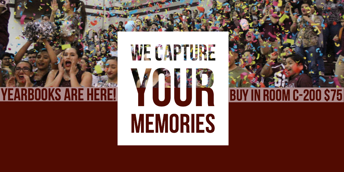 WE CAPTURE YOUR MEMORIES