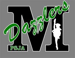 Dazzler Tryout Results Here!