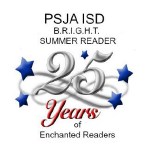 Will you be a BRIGHT Summer Reader?