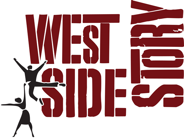WEST SIDE STORY PERFORMANCES