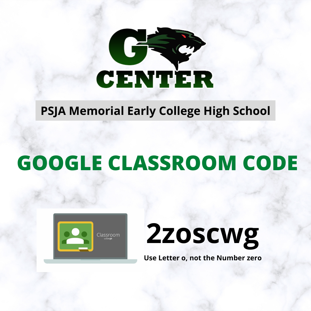 GC GO CENTRE CODE