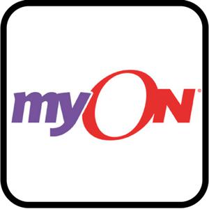 Library / MyOn