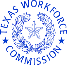 texas workforce comission