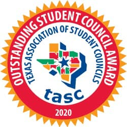 PSJA Collegiate HS Student Council Recognized