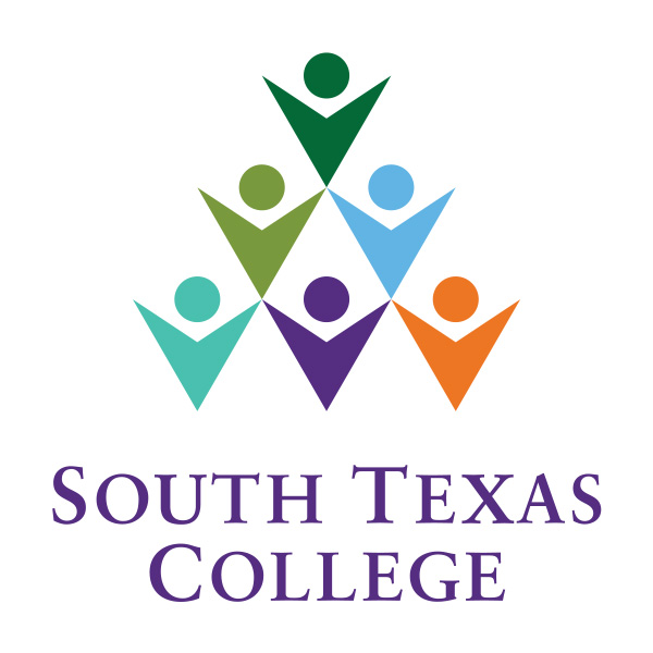 South Texas College Classes - UPDATE
