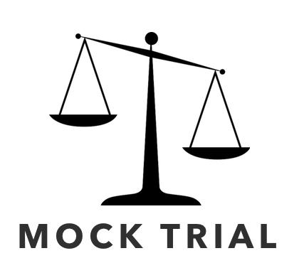 Advanced Academics / Texas High School Mock Trial Competition