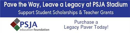 Banner that links to purchase a Legacy Paver form.