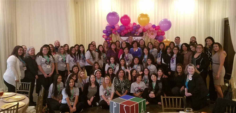 PSJA ISD high school hosts 4th Annual Women's Empowerment Conference