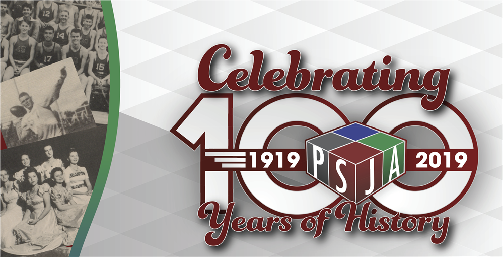 PSJA ISD to kick-off Centennial Celebrations