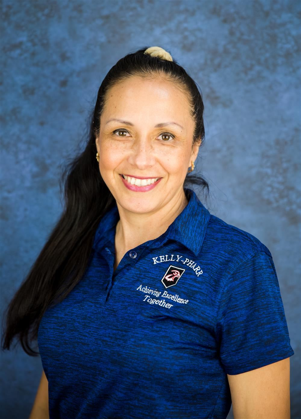 PSJA ISD educator named 2020 Teacher of the Year by Texas Association for Bilingual Education