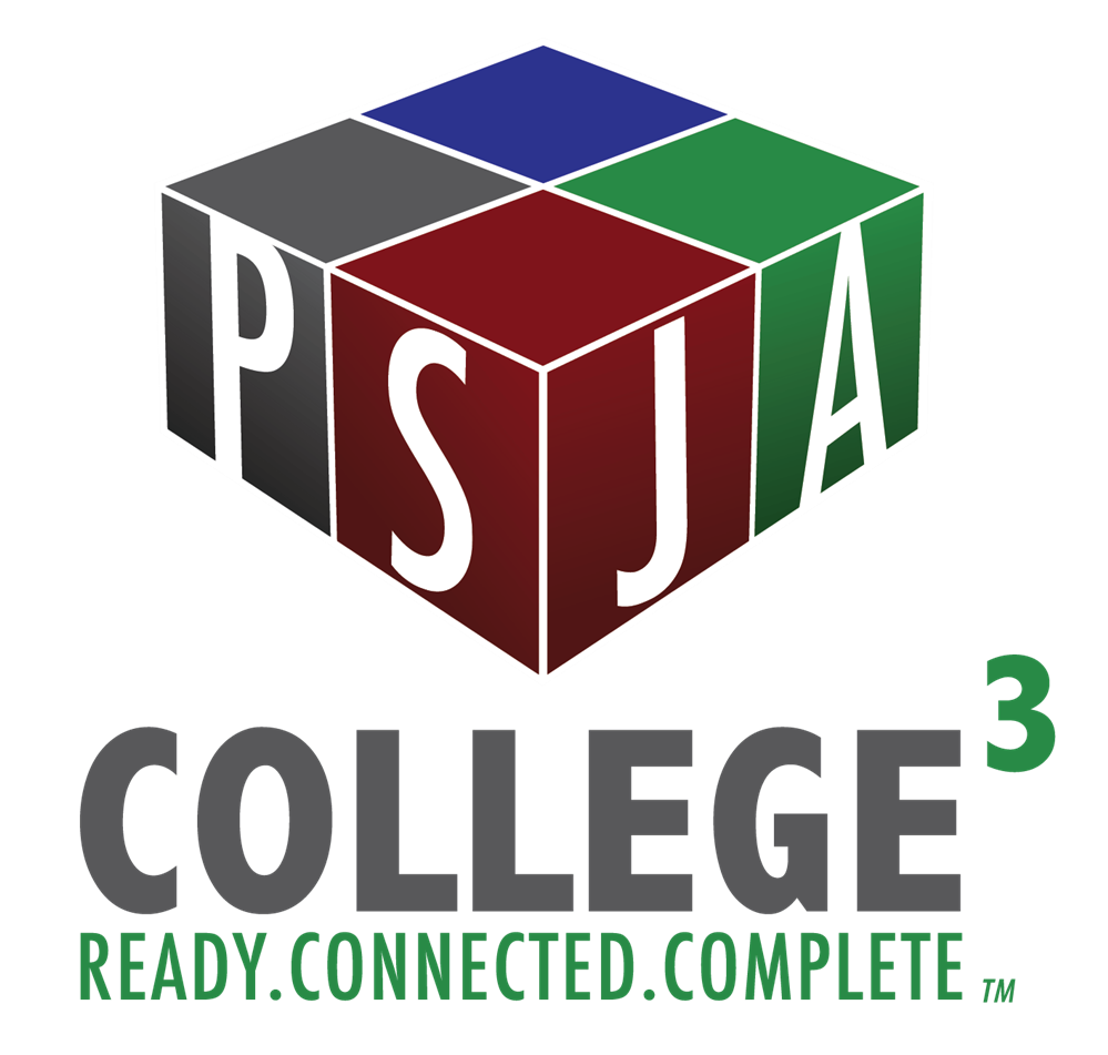 PSJA ISD School Board reduces taxes for 2020-21 school year