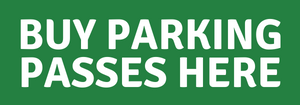 Buy Parking Passes Here
