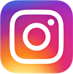 Instagram Logo (Canva)