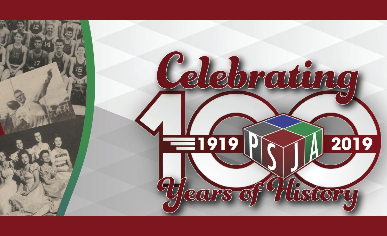 Calendario 2019 Campo Grande Ms.Pharr San Juan Alamo Isd Homepage
