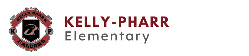 Kelly Pharr Elementary Homepage Dedicated to excellence in education since 1990. kelly pharr elementary homepage